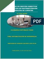 TI_M1_1_IESan Isidro_León.docx