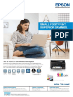 manual pdf | Image Scanner | Microsoft Windows