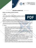 Comunicado a proveedores  Nacional.pdf