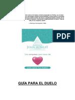 1. Guia Del Duelo 2016
