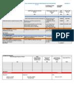 DAG.pdf