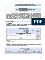 Errata002Prrequisitosparaocargo034convertido961563388244