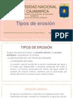 Clase 1_tipos de Erosion
