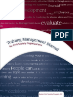 Training Management Manuel for Civil Society Organizations.pdf