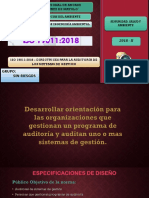 ISO-19011.pptx