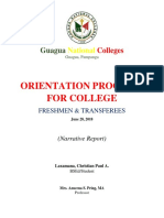 Guagua National Colleges.docx