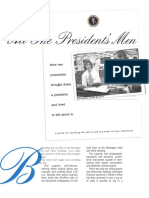 specialreport.pdf