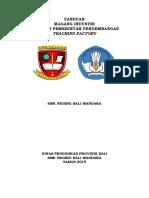 Buku Panduan Guru Magang_final
