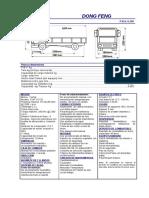 DF-612 Ficha Tecnica