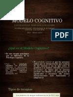 modelo cognitivo.pptx