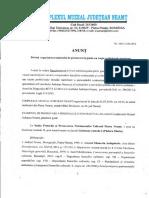 anunt-privind-organizarea-examenului-de-promovare-12-iunie-2019.pdf