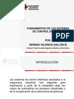 05- Presentacion Fundamentos de Control Electrico Industrial.pptx