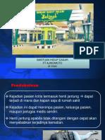 Bhd Pt Ajinomoto
