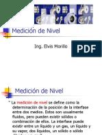 Nivel1