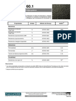 Hoja Técnica Geotextil no Tejido MacTex 60.1.pdf