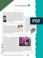 Diversidad Biologica y Ambiental. Paginas Para El Alumno-13-14 (1)