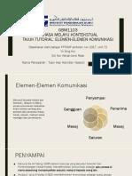 GBM1103 elemen komunikasi.pptx
