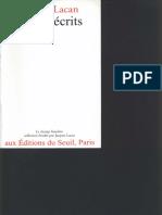 lacan_bibliographie_livre_Autres_Ecrits.pdf