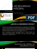 Sistema de seguridad social integral.pptx