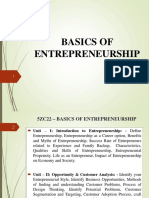 Basics of ENTREPRENEURSHIP PPTS.pptx