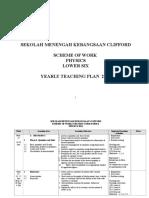 RPT PHYSICS LOWER 6 2015 SEM 1.doc