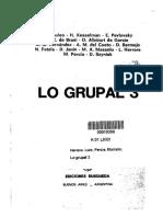 Lo GRUPAL-3.pdf