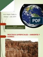 2.2 GEODINÁMICA EXTERNA.pdf