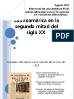 dictaduras-latinoamericanas