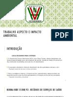 apresentação-HCV (1)