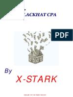 BLACKHAT CPA - X-STARK.pdf