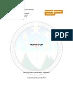 MODELO EFQM.docx