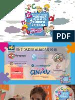 Mega Documento Primera Infancia 6encuentro