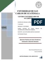 Ejercicios Prácticos de Casos Sociales de Vulneración a Derechos Humanos.-convertido.pdf