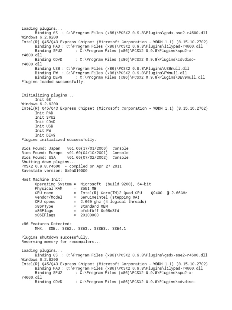 lilypad-r4600.dll