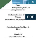 ÁlvarezMéndez Salomon M16S2 Soyporque