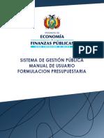 MANUAL2014.pdf