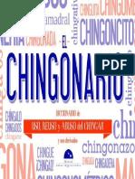 Chingonario