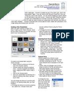 Keynote+Basics.pdf