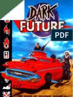 m1340008 Dark Future