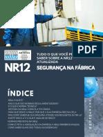 NR12Abimaq.pdf