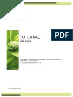 UK_Tutorial_MotorControl.pdf