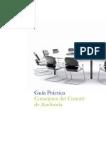 Deloitte_ES_GRC_Gobierno-Corporativo-guia-practica-consejos-comite-auditoria.pdf