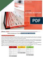 1548105389roteiro-estudo-1fase-xxviii-exame-oab-50dias.pdf