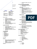 94982451-Total-Quality-Management-Short-Note.docx