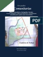 2 2019 Geo_grafias Comunitarias Azul David Jimenez Ramos
