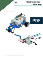 Mm Hand Generator Joule Jeep Activity Enus 822213c0da7c345ba9046620a80d9f01