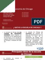 Economia Esc de Chicago