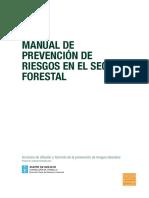 238802644-Manual-de-Riesgos-Laborales-Forestales.pdf