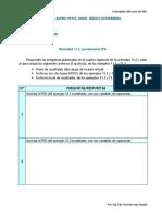 Actividad 11.2 AH NBI.docx
