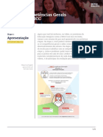 Pages-from-NE-cursos_bncc-etapa1.pdf